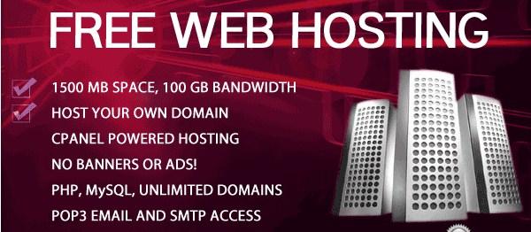 Хостинг php5 mysql хостинг в дома